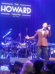 Tevin Campbell_holding mic stand