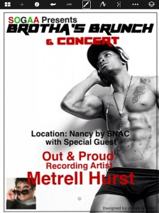 Brothas Brunch Flyer_Front
