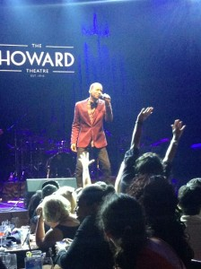 Tevin Campbell_raised hands fan_2