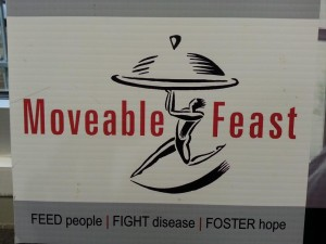 Movable Feast_9