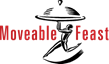 Movable Feast Logo