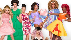 rupauls-drag-race-season-8